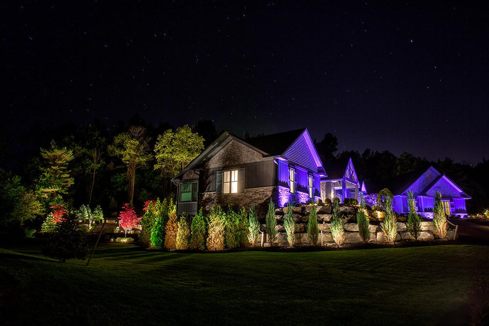 http://syracusecommercialphotography.com/wp-content/uploads/2017/10/Night-28.jpg