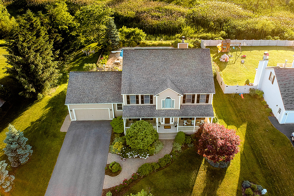 http://syracusecommercialphotography.com/wp-content/uploads/2018/06/drone-5.jpg
