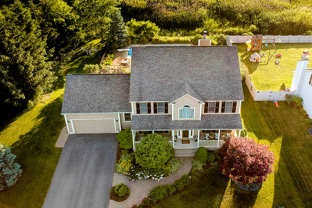https://syracusecommercialphotography.com/wp-content/uploads/2020/02/scp_aerial-4.jpg