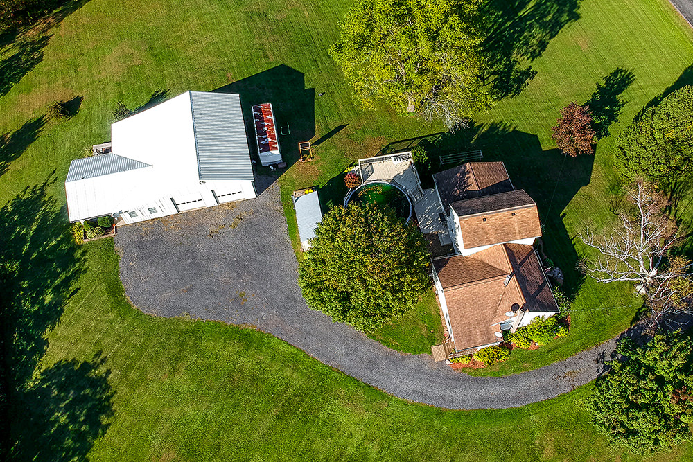 https://syracusecommercialphotography.com/wp-content/uploads/2020/02/scp_aerial-6.jpg