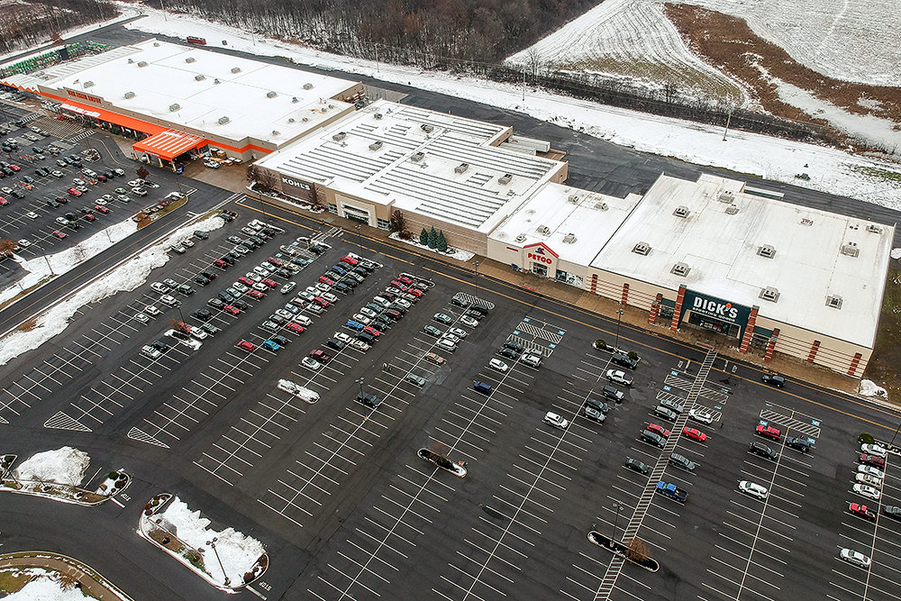 https://syracusecommercialphotography.com/wp-content/uploads/2020/02/scp_aerial-7.jpg